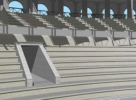 http://www.basileusonline.it/images/venusia/anfiteatro/vomitorium.jpg
